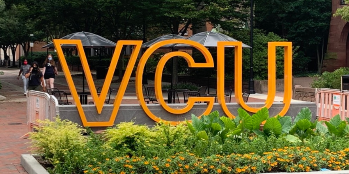 VCU considers requiring students to take courses on racism