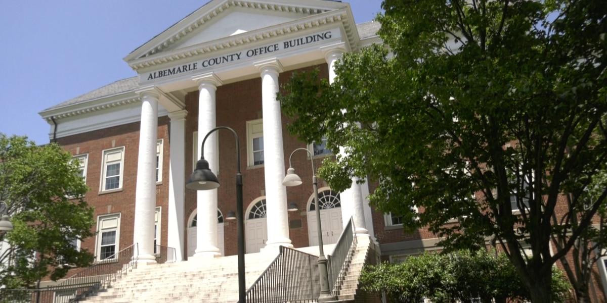 Albemarle County supervisors pass stricter phase three coronavirus safety ordinance