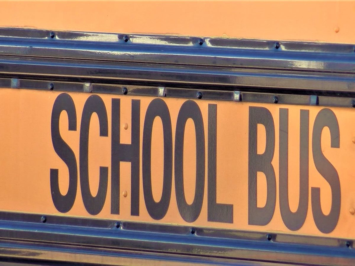 Orange County Public Schools transportation makes adjustments for COVID-19 school year