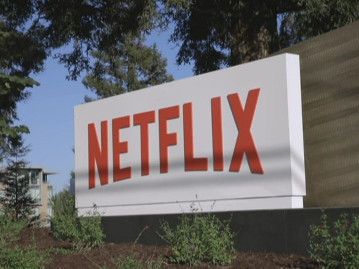 Netflix raises prices on standard, premium plans