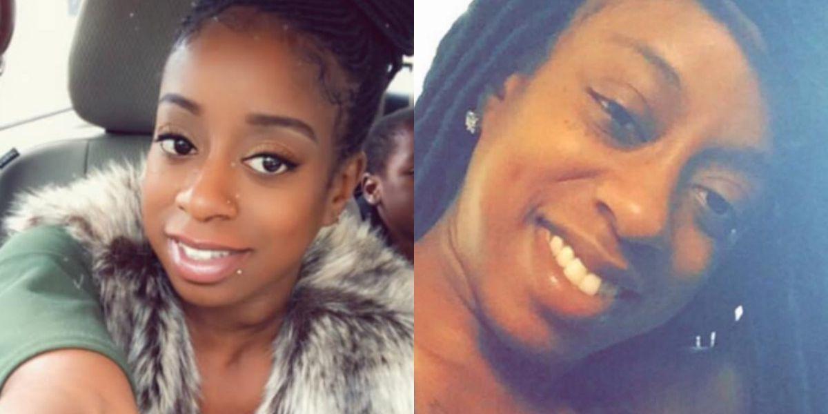 Woman's death prompts warning against celebratory gunfire