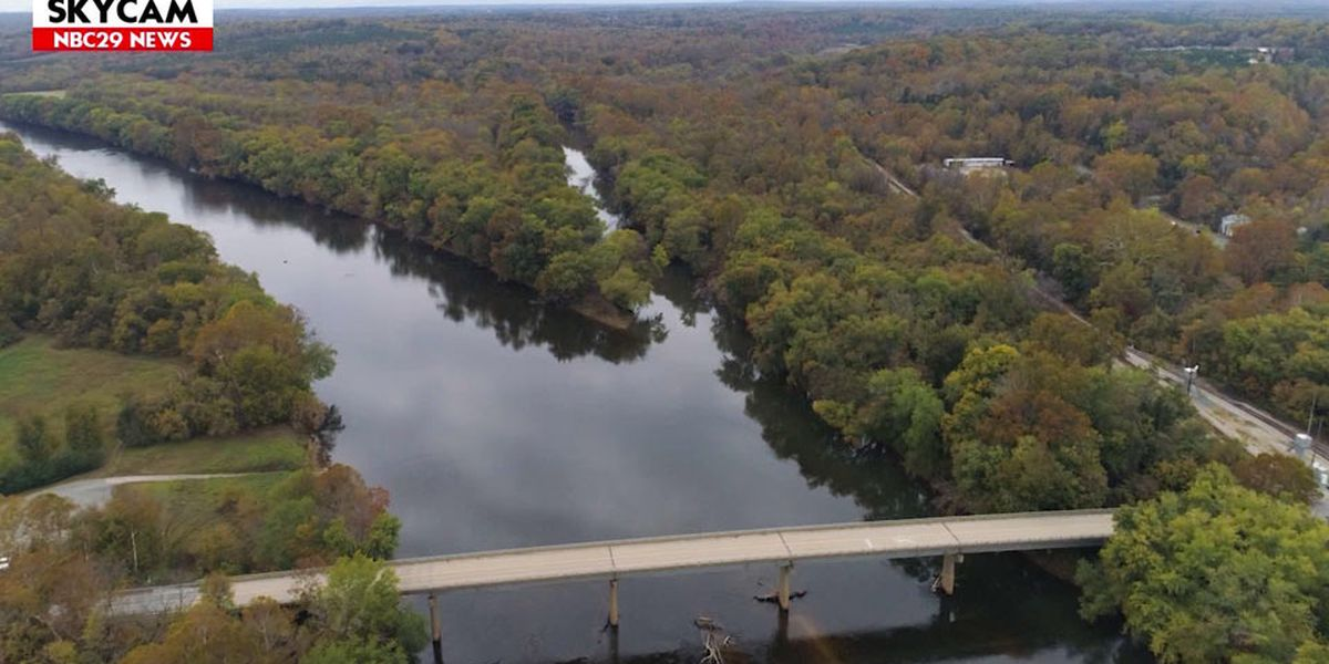 Southern Environmental Law Center expresses concern over water pump project