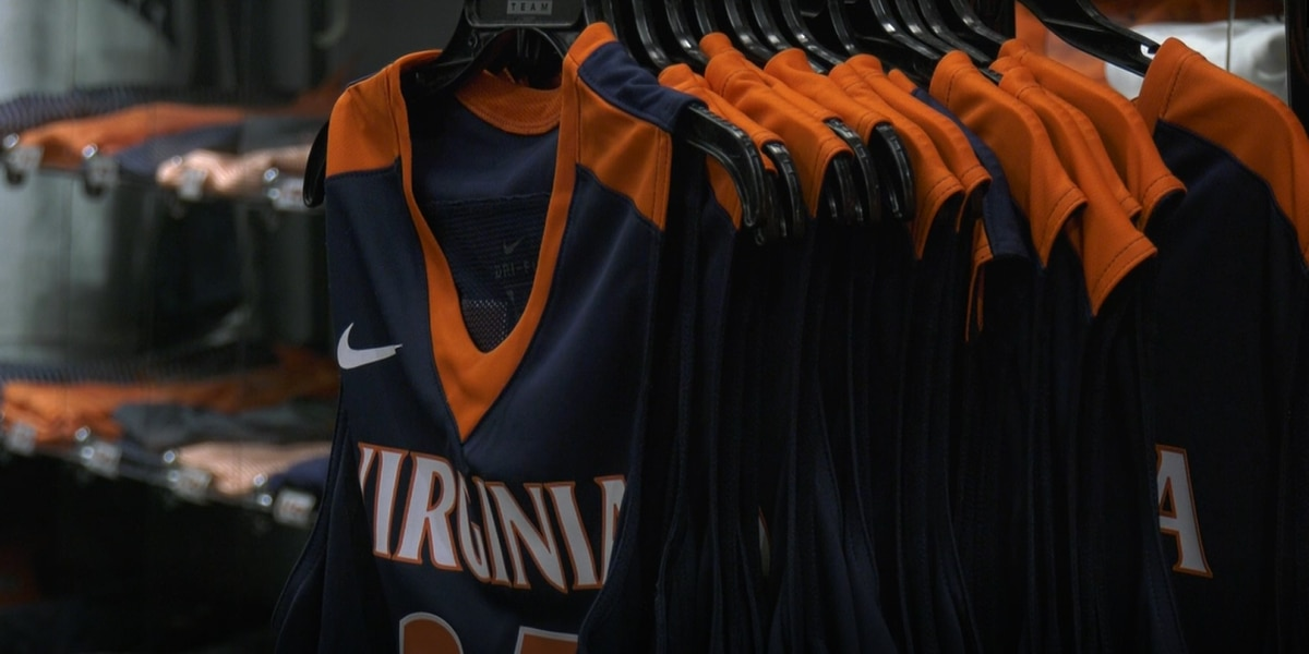 Charlottesville businesses impacted by UVA March Madness loss