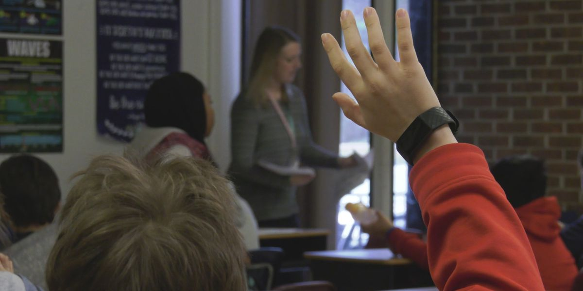 New reports detail deepening segregation by race and poverty in Virginia schools