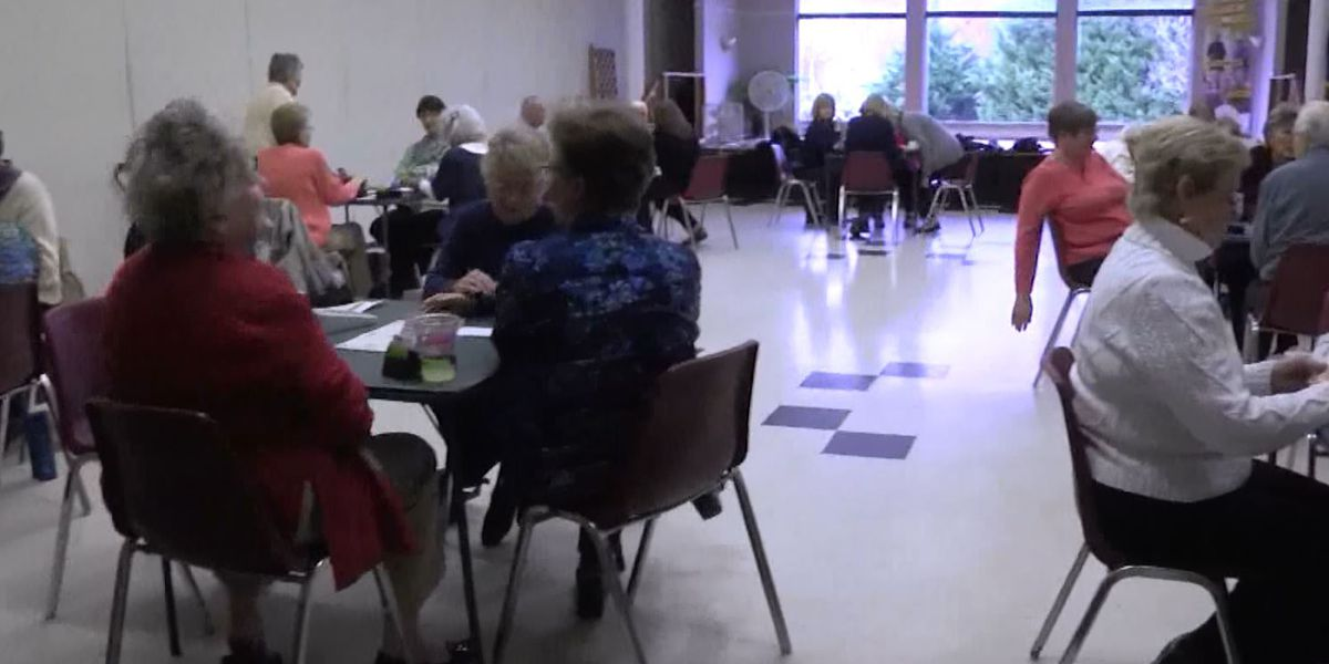 Leesburg-area attorney says seniors should be planning for their future