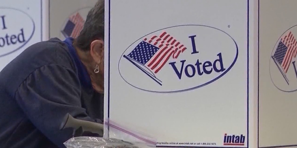 Virginia elections board votes to certify state results