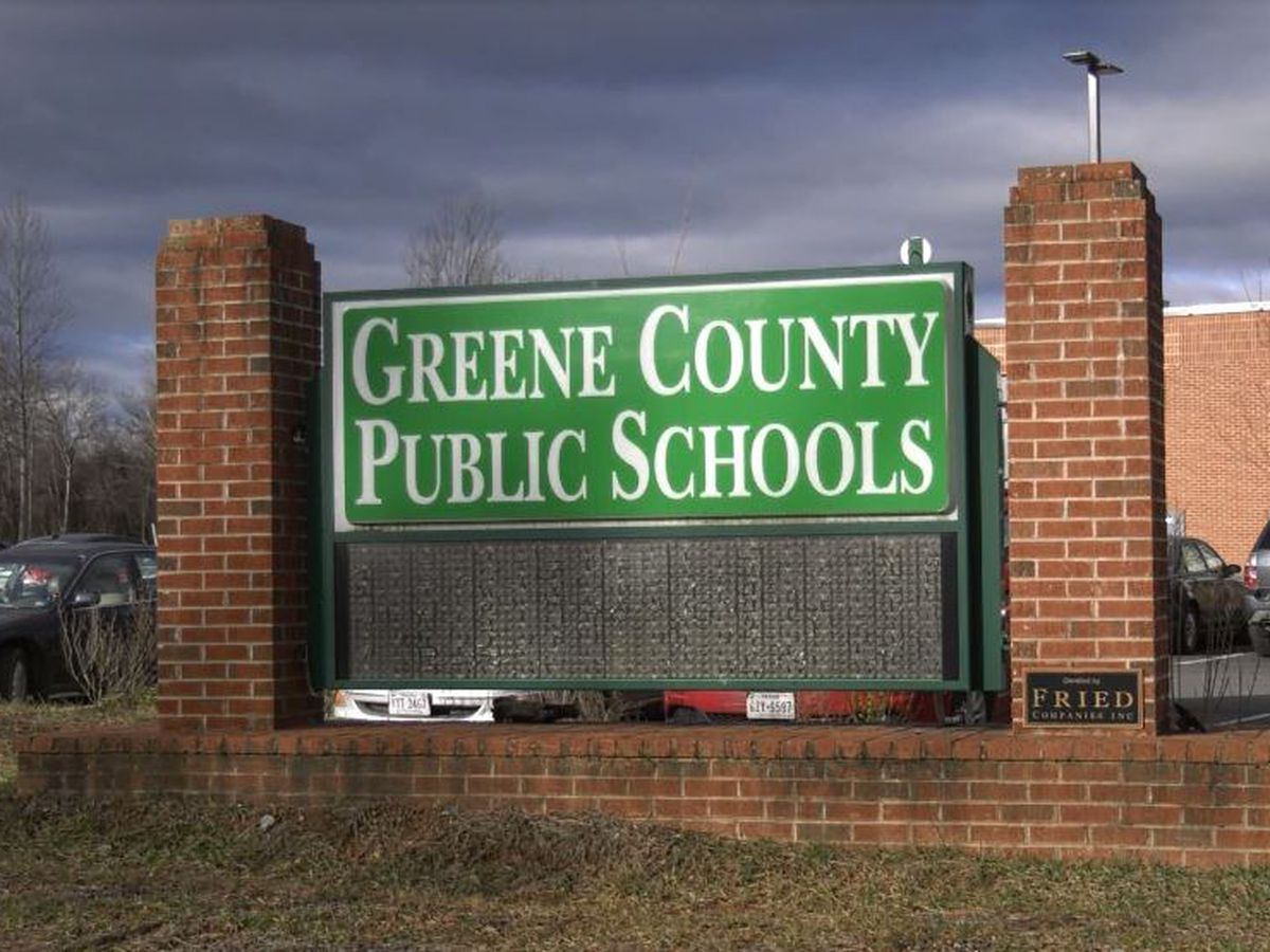 Greene Co. Public Schools face uncertainty after TJHD redirects back-to-school plans