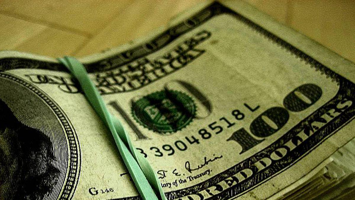 House panel advances bill ending costly coal tax credits