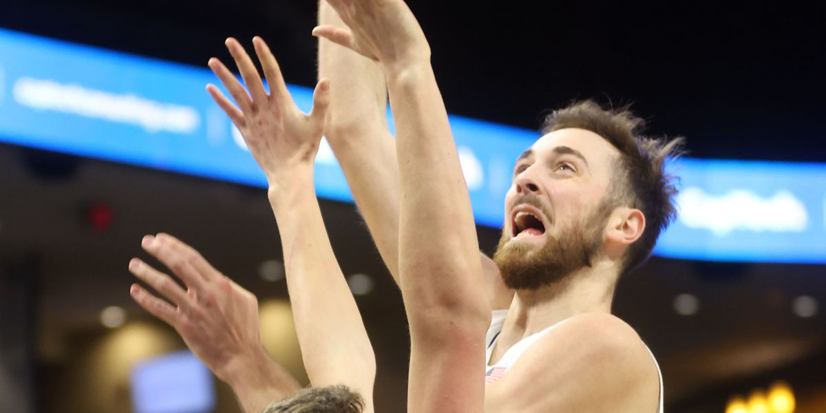 #16 UVA dominates William & Mary 76-40 after long 'Pause' due to COVID-19