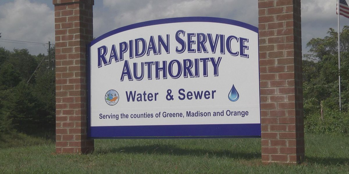 Greene County, Rapidan Service Authority feud intensifies