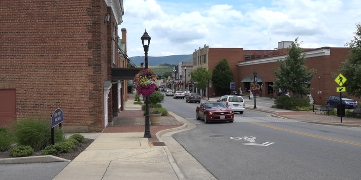 Waynesboro businesses work to bounce back after pandemic