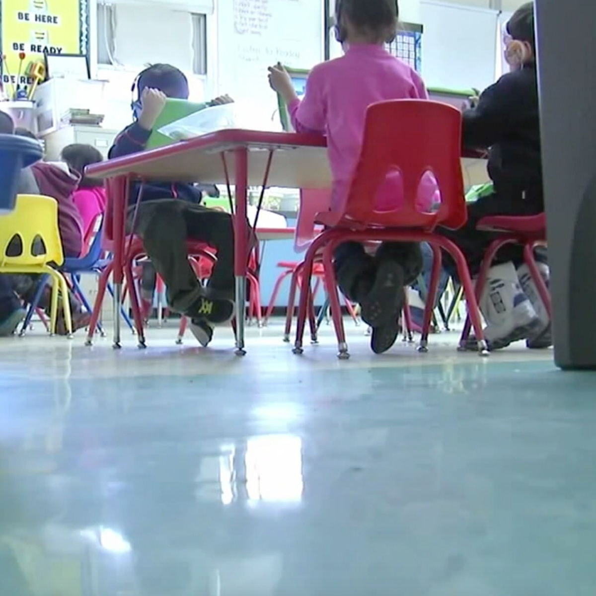School districts preparing social and emotional programs to check on kids virtually