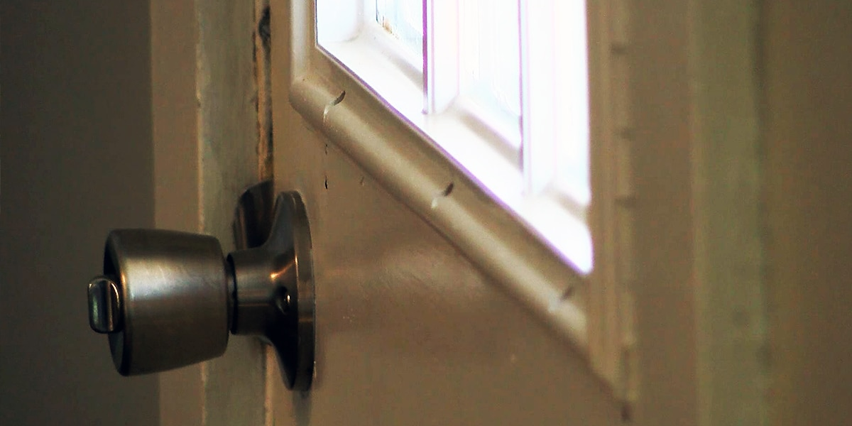 Landlords in Virginia may soon face hefty fine if they unlawfully evict tenants