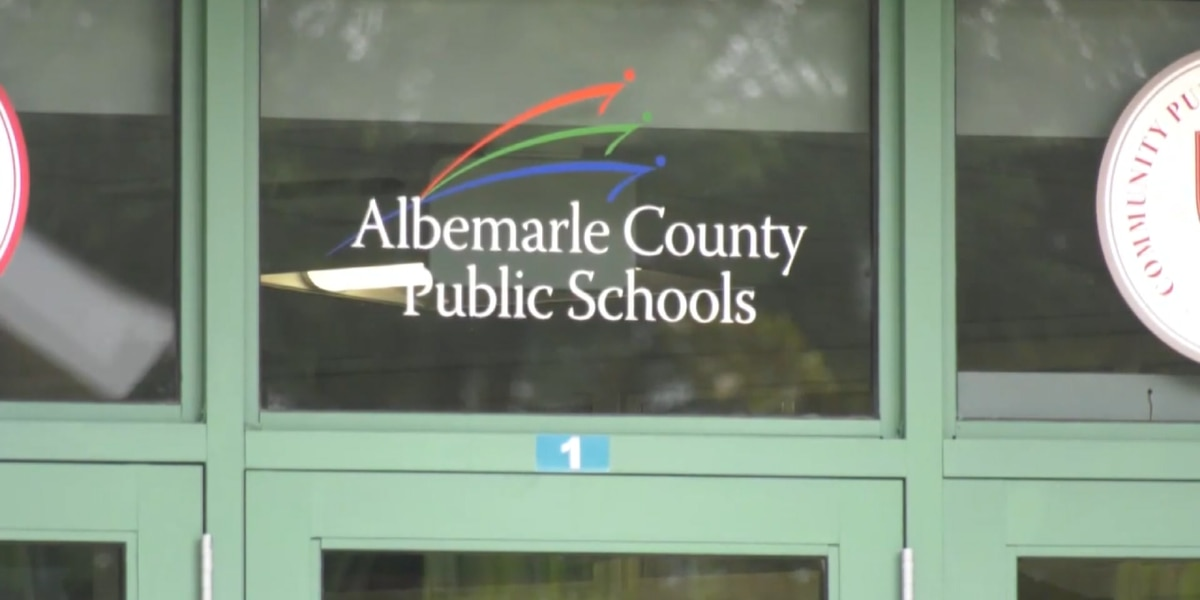 Albemarle County Public Schools encourages attendance at virtual college and career planning night