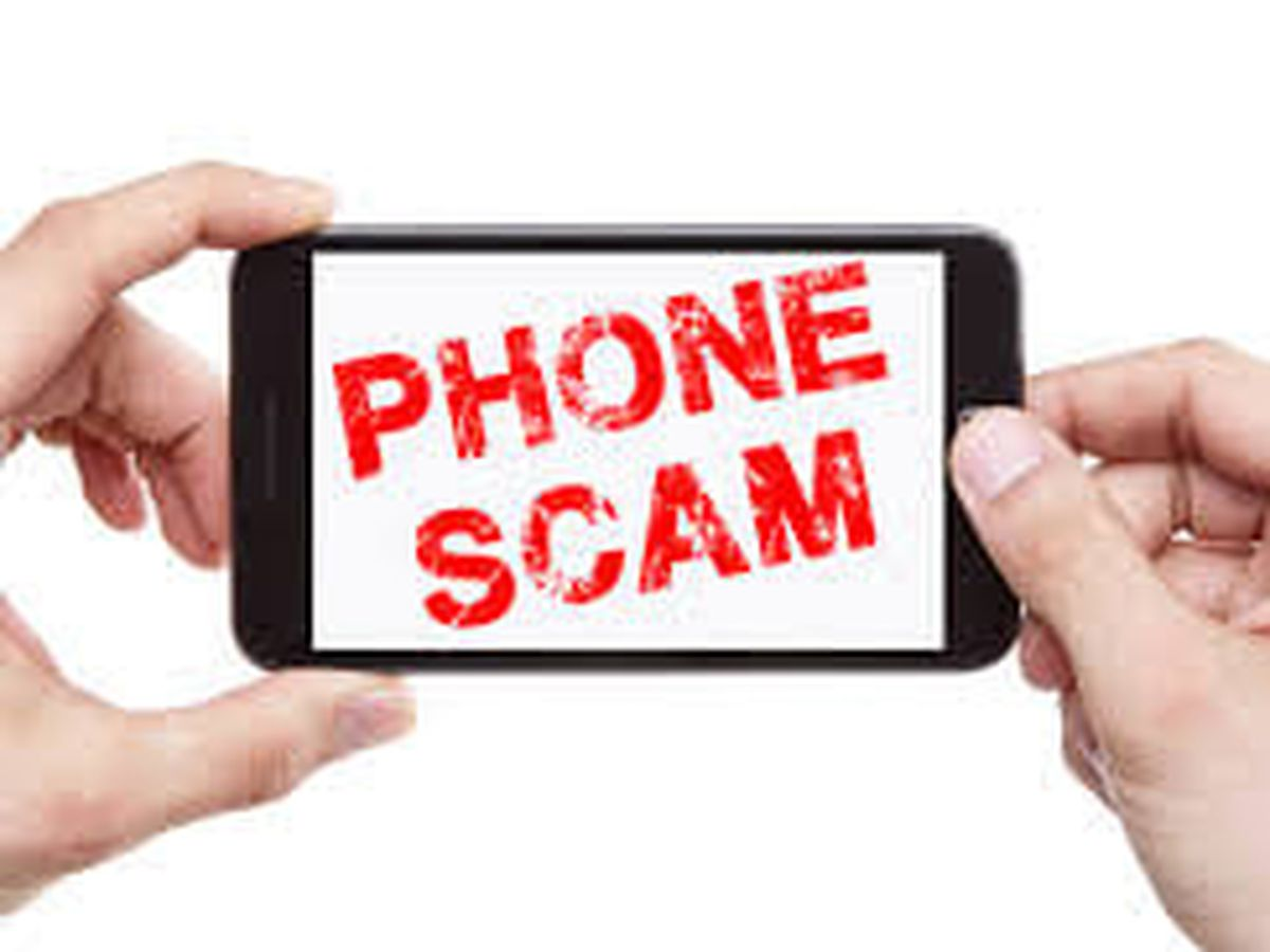 Citizens warned to beware of scammers claiming to be Orange Co. Sheriff's Office