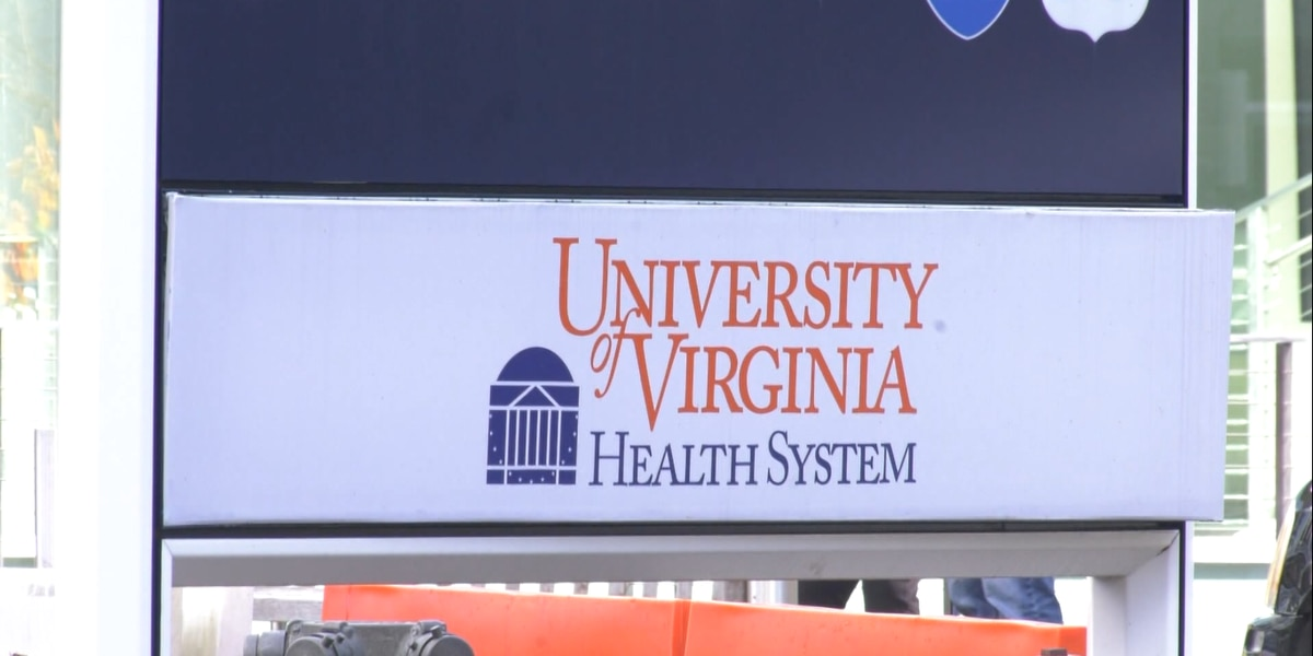 UVA Health's GERI-PaL program receives high honors