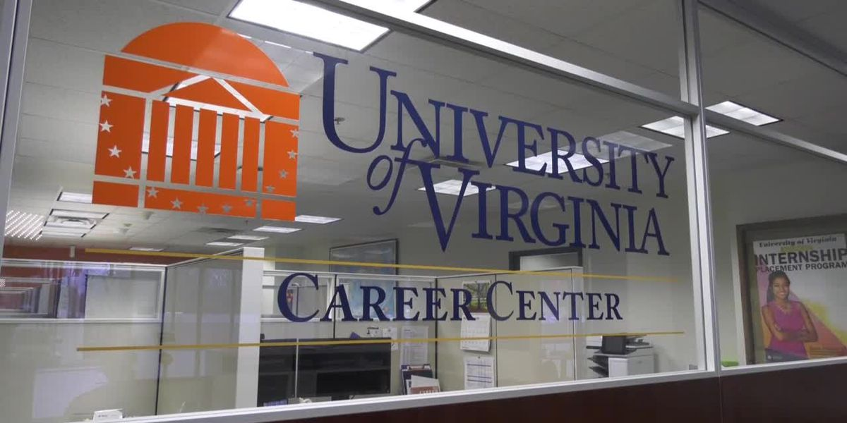Central Va. Small Business Development Center partners with UVA on rural business innovation
