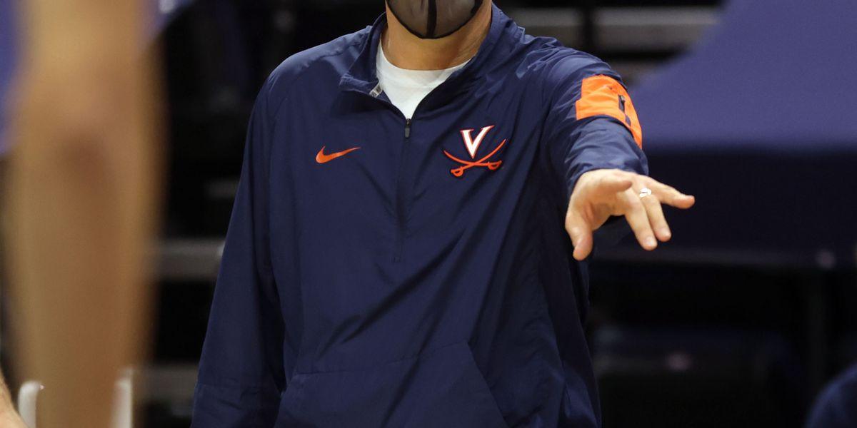 #23 Virginia prepares to face Notre Dame in ACC opener