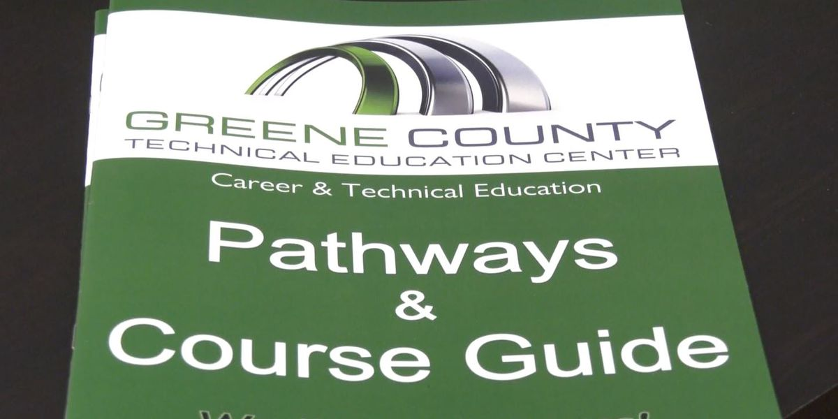 New guide helps Greene County students prepare for workforce