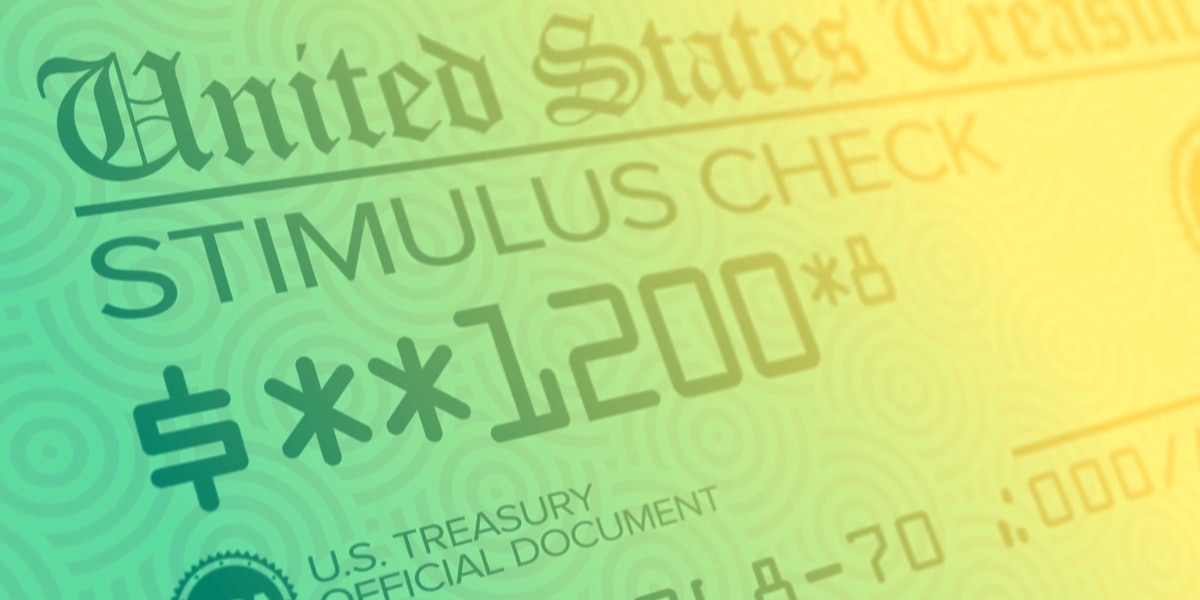 BBB Serving Western Va. warns people of stimulus check-related scams