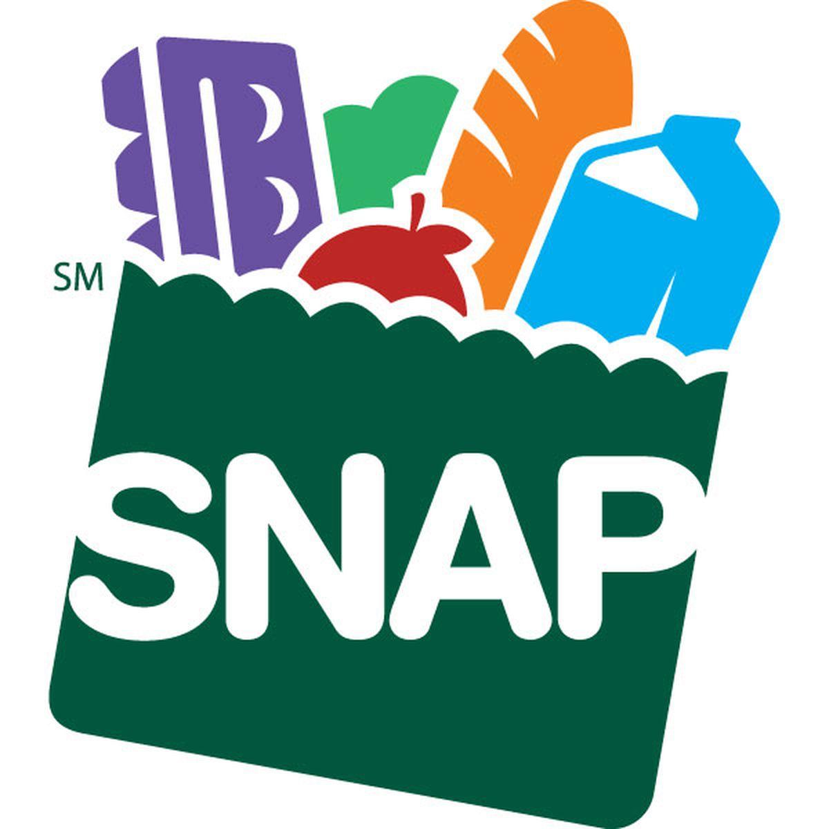 Virginia now part of SNAP online purchasing pilot program