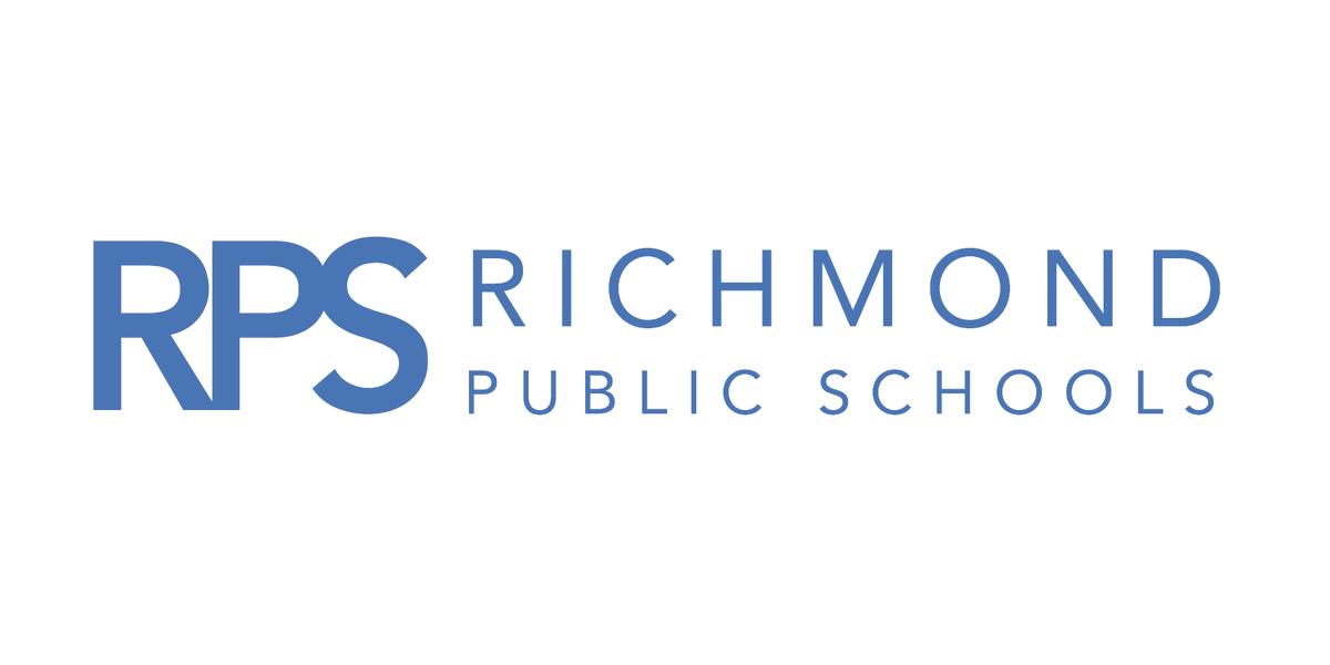 RPS approves fully virtual learning for first semester this fall