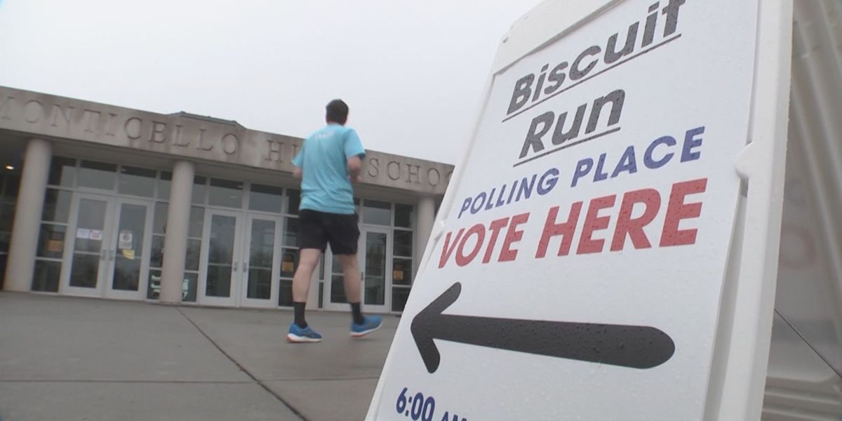 Political analysts say 5th district congressional race will be close