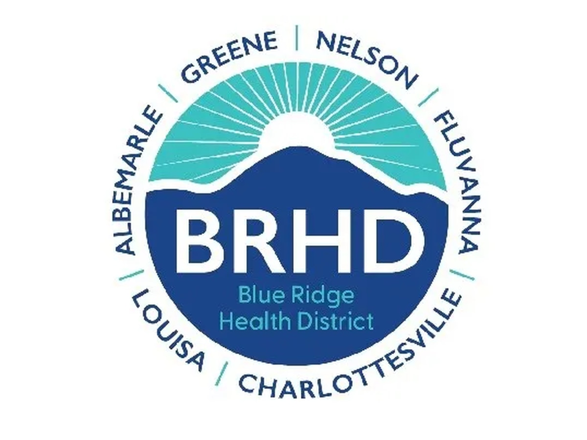 BRHD answers questions regarding Phase 1B update