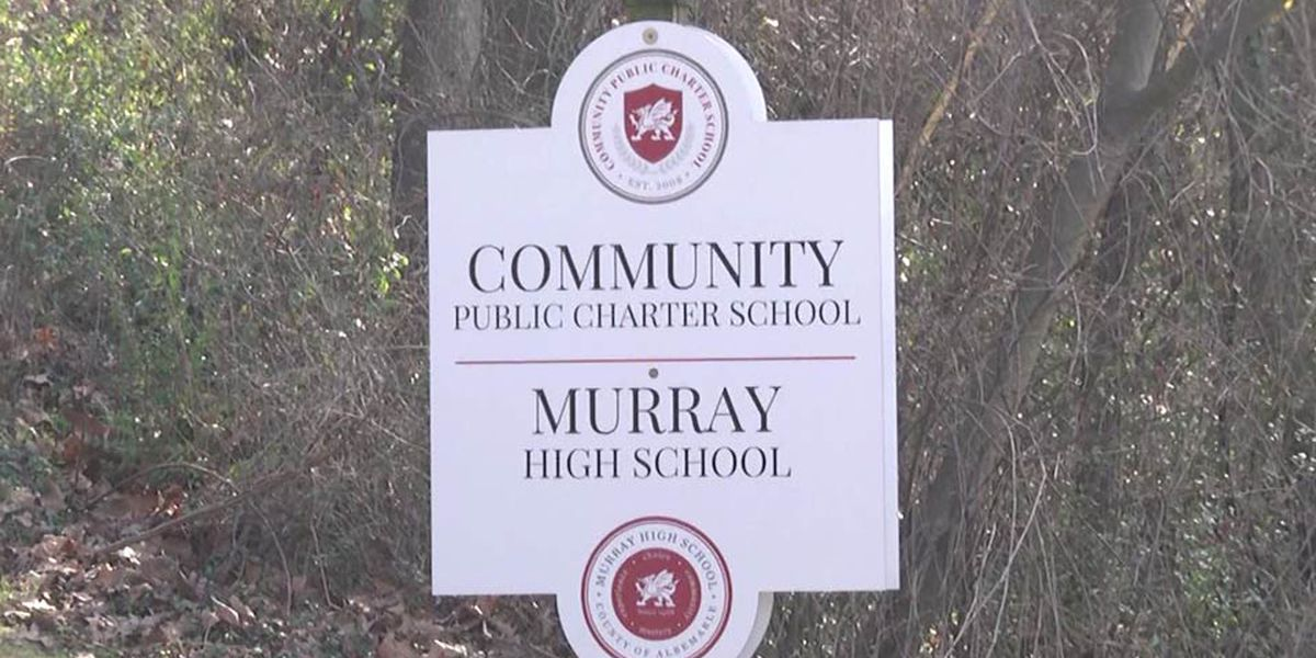 Albemarle Co. School Board considering proposed merger of CPCS and Murray High