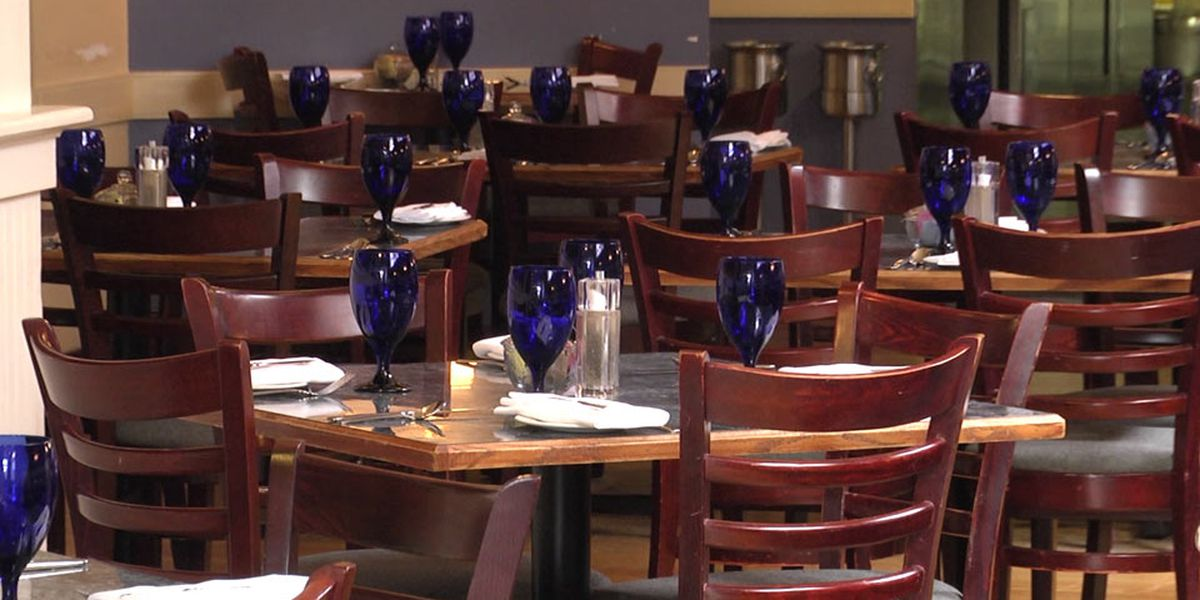 Charlottesville restaurants filling up for New Year's Eve