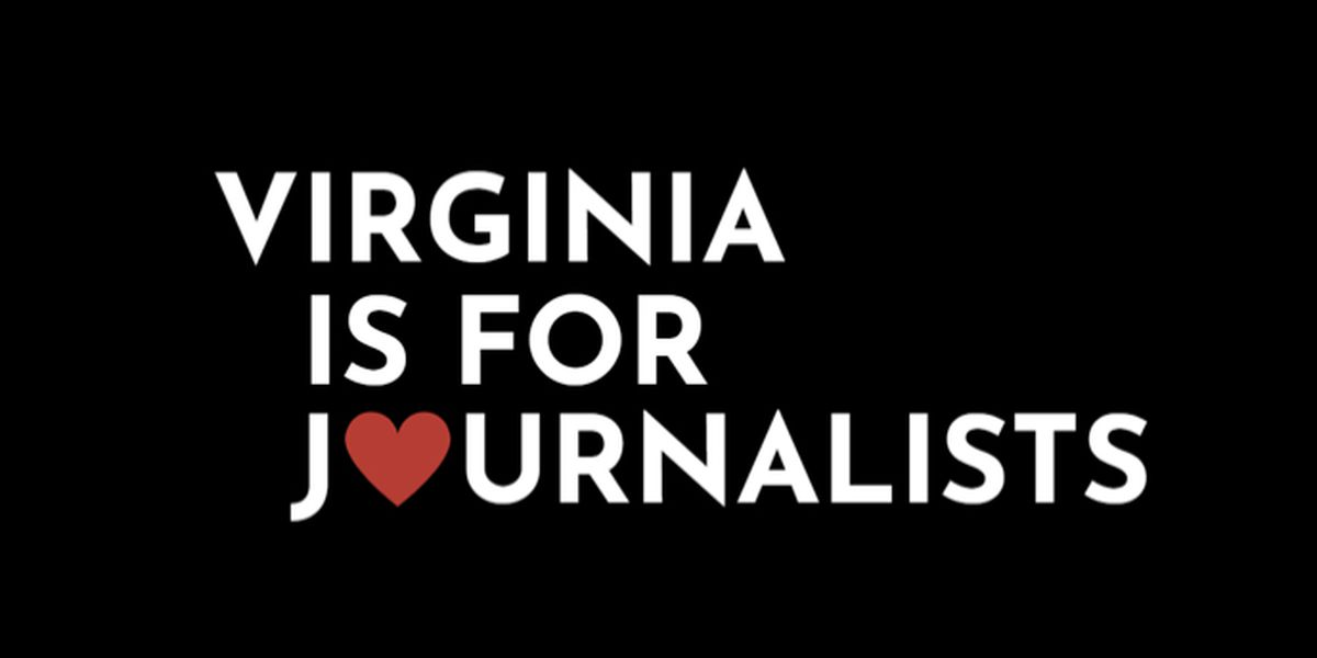 Blue Ridge Guild helps create fund for furloughed journalists