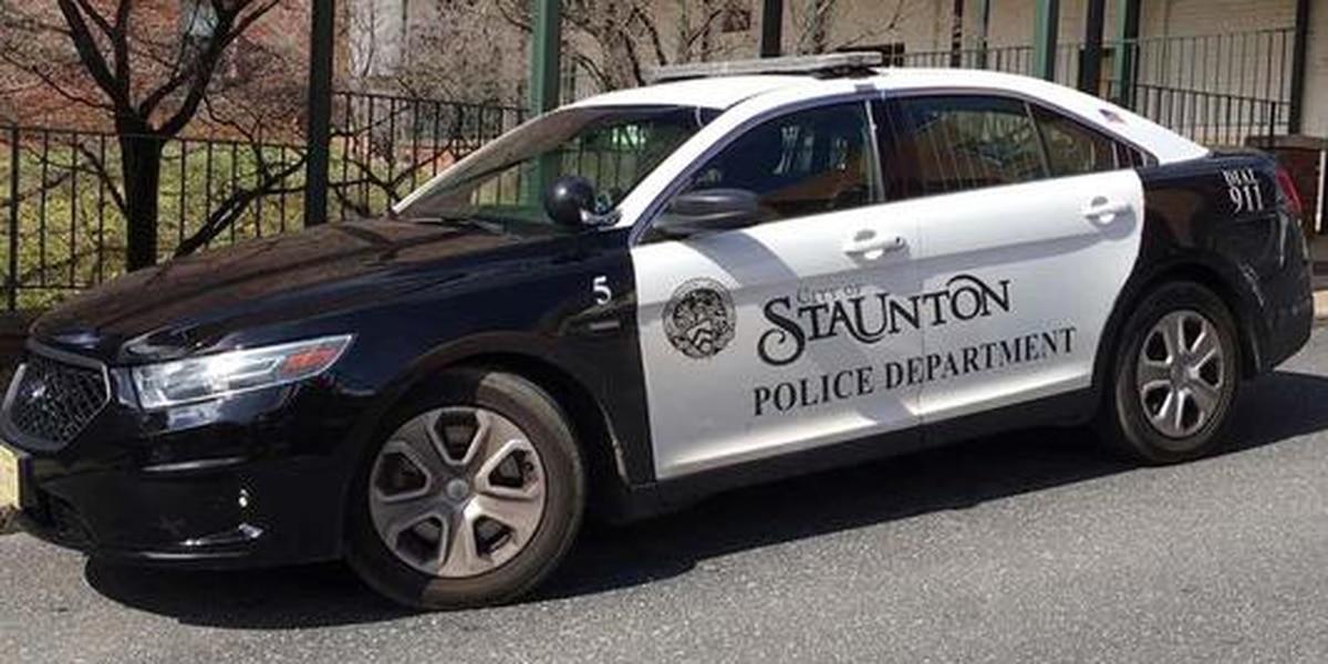 Staunton police seeking input from the public