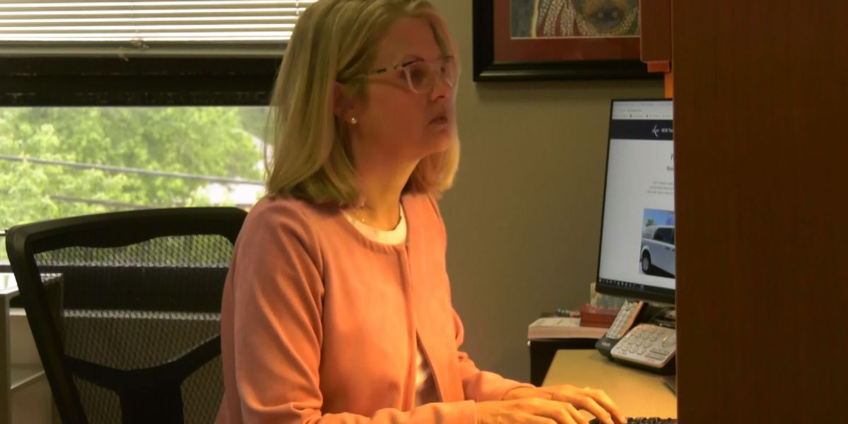 IKOR of Charlottesville is helping seniors make difficult life decisions