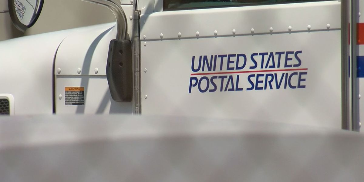 AG Herring asks Virginians for information on impacts due to USPS changes