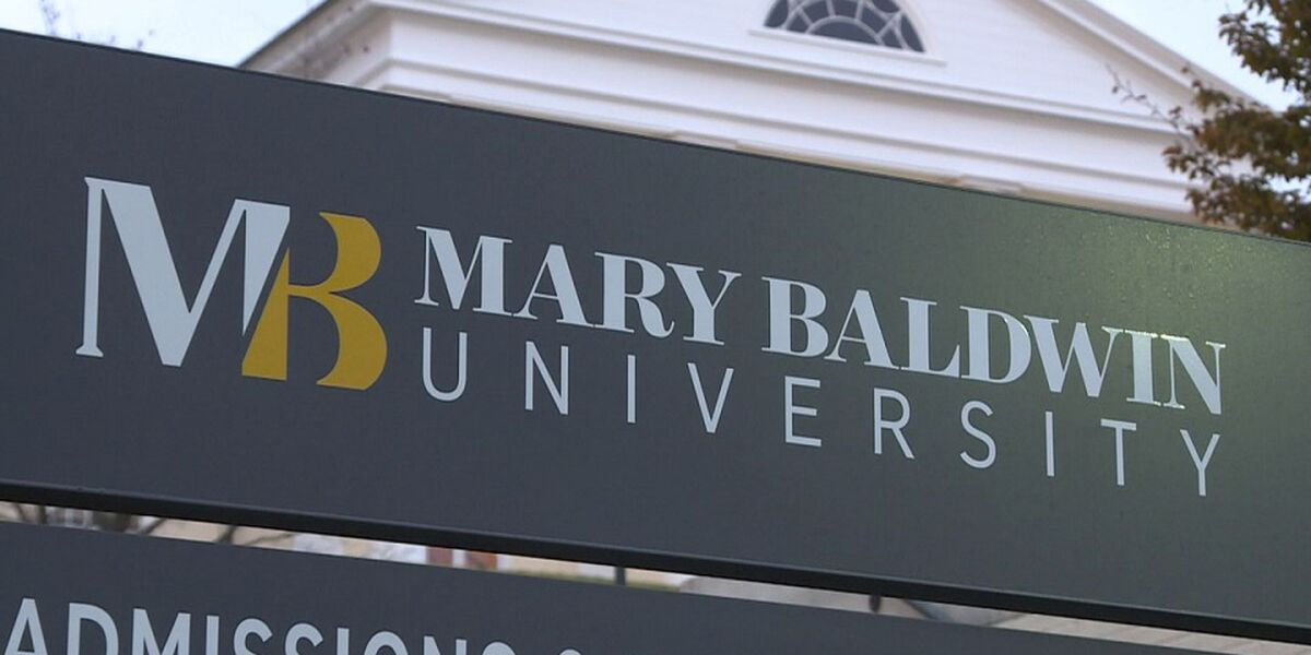 Mary Baldwin University to require COVID-19 vaccine for fall