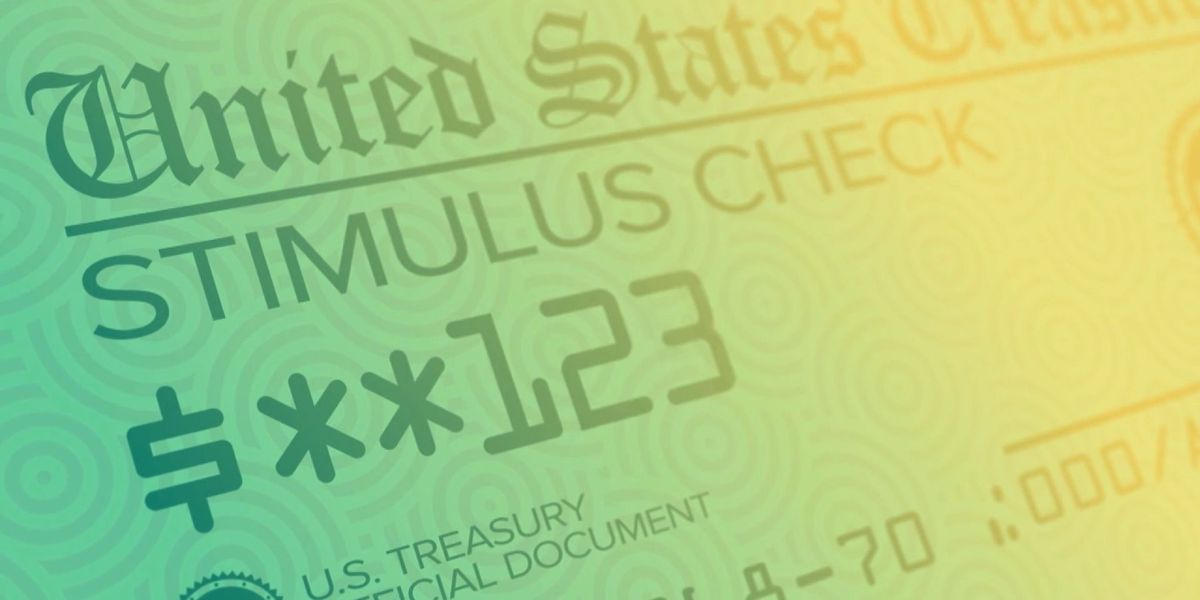 CPAs discuss second round of stimulus and taxes