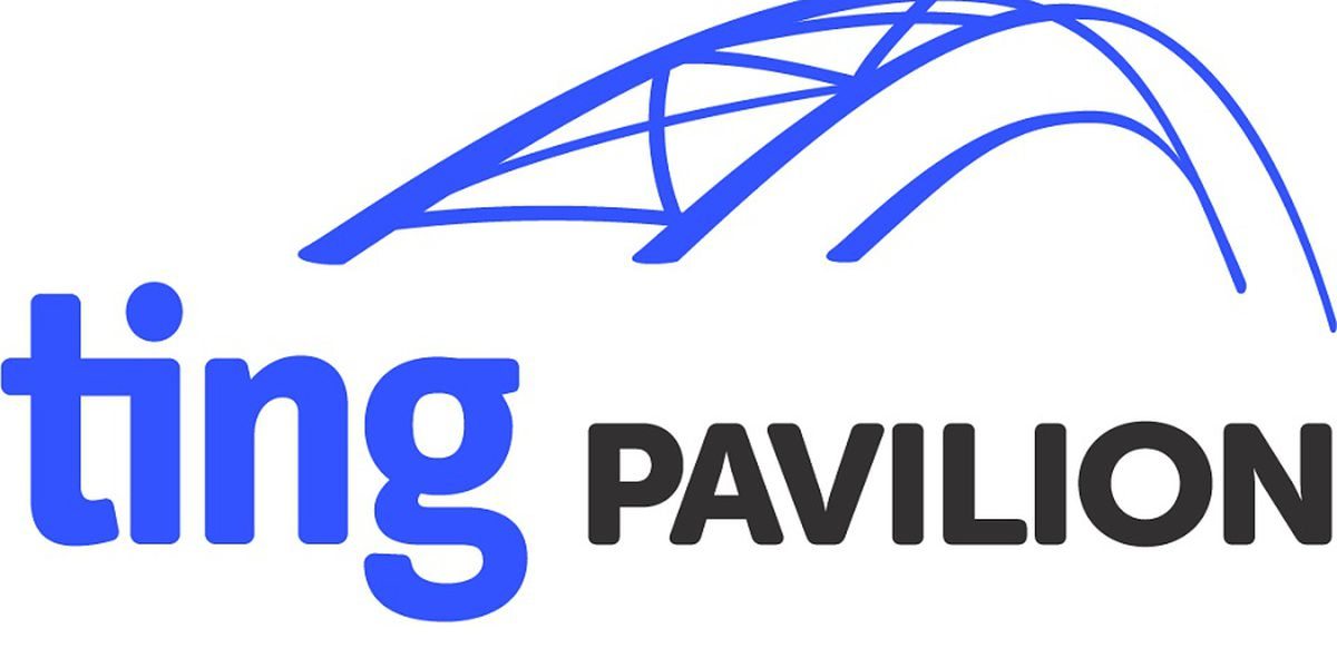 Schedule released for 2021 Fridays After Five at Ting Pavilion