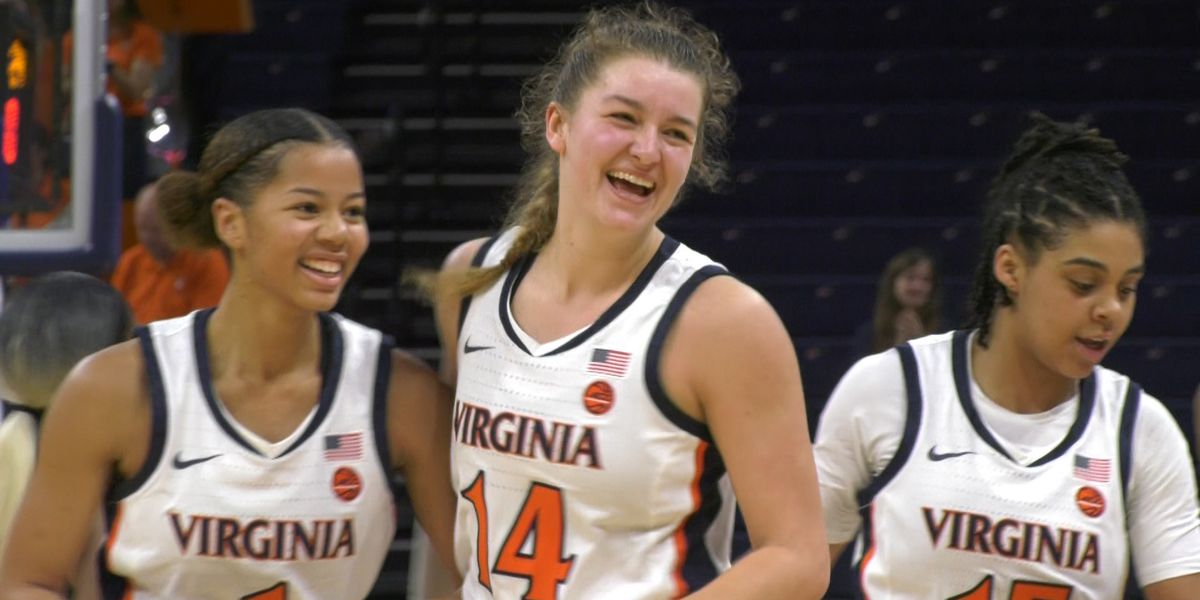 UVa rallies from 22-point deficit to beat Miami 69-64