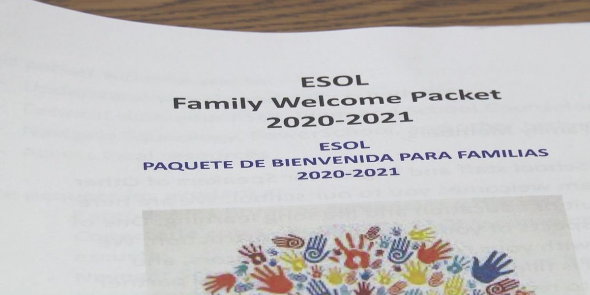 ACPS working to expand bilingual team of educators
