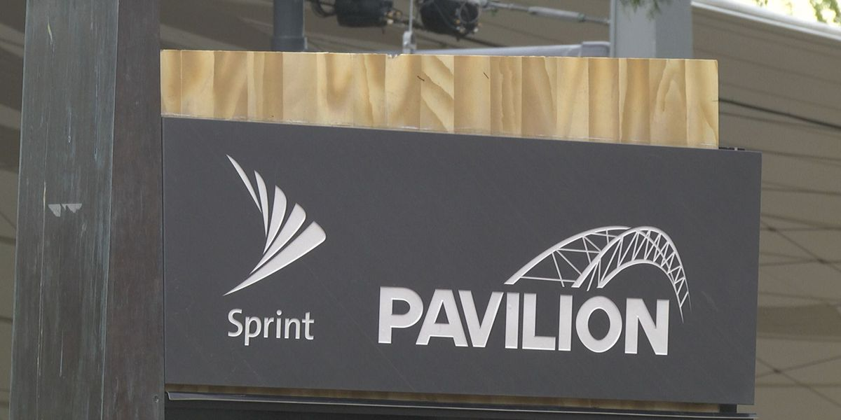 Sprint Pavilion weighs future of Fridays After Five due to COVID-19 concerns