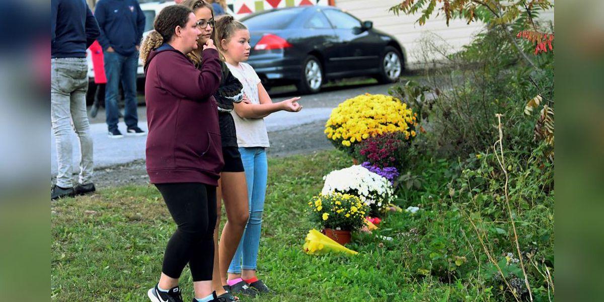 NTSB faults driver, regulators in limo crash that killed 20