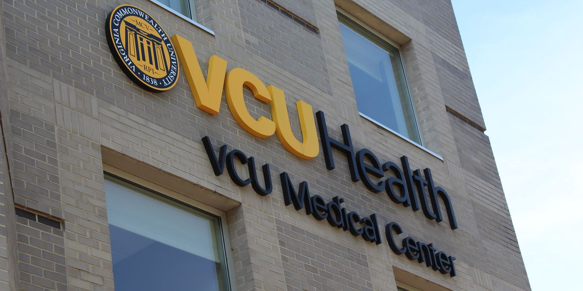 VCU Health suspends all visitation to patients with limited exceptions