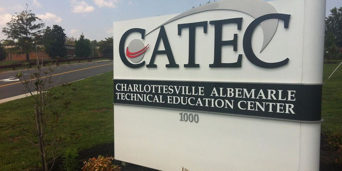 CATEC celebrates completers with virtual ceremony