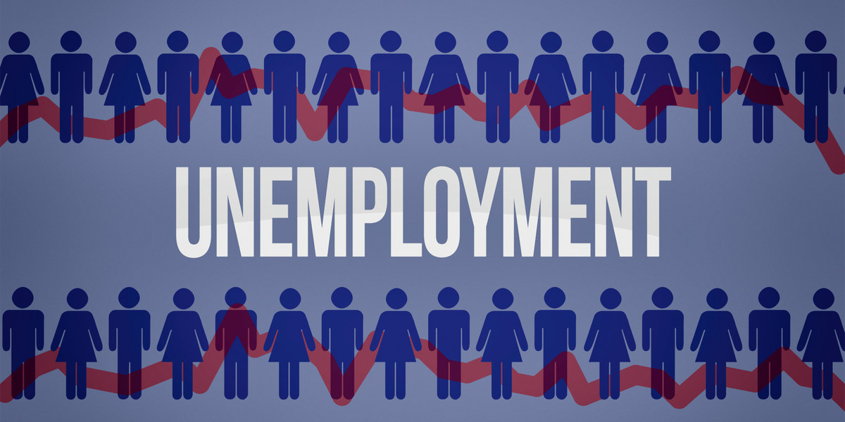 Virginia unemployment rate falls to 6.1% in August