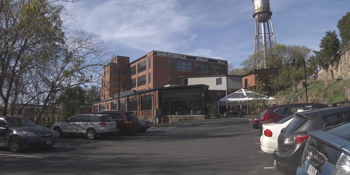 Wool Factory Holiday Market looking for artisans, craftspeople to participate