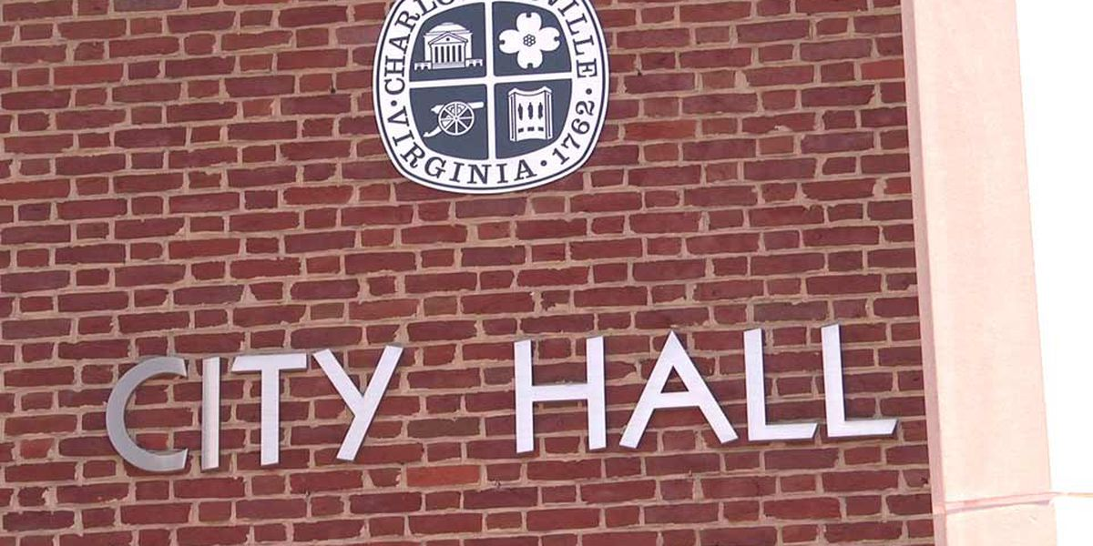 Charlottesville city council appropriates $7.1 million to CAT and JAUNT