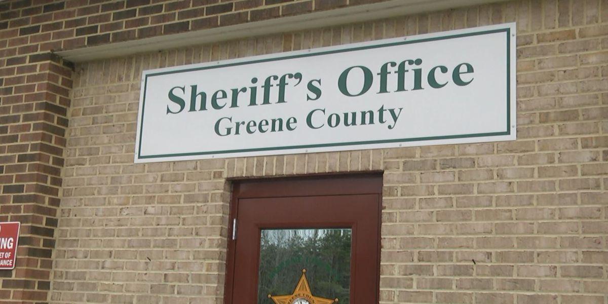 Deputies investigating fatal shooting in Greene County