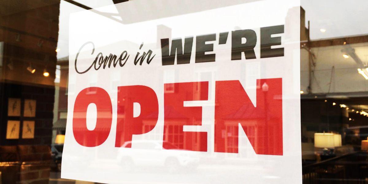 Waynesboro's Economic Development Office prepares emergency loan fund