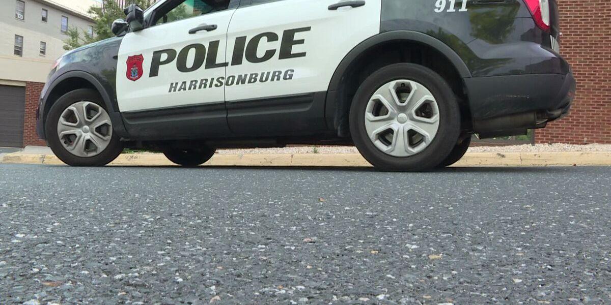 Harrisonburg begins hiring process for new police chief