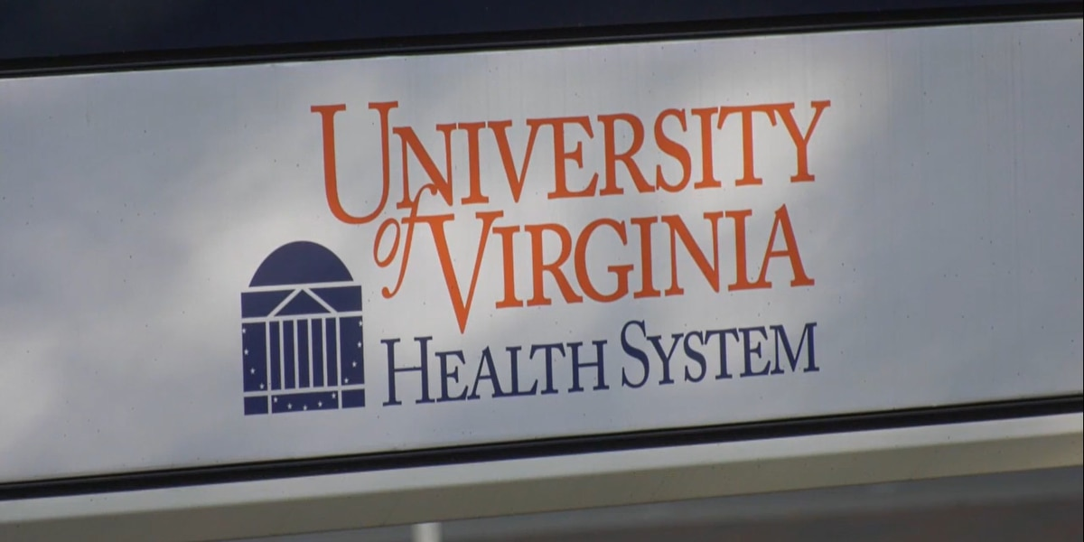 UVA Health revises billing policies, will release liens and judgements under certain criteria